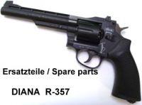Diana R-357 (Co-2)