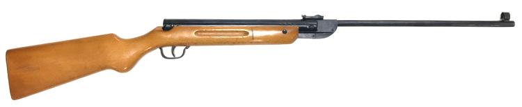 Modell III-284