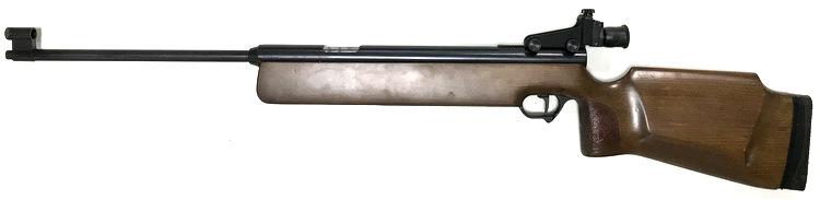 Modelle 312 / 3.121
