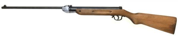 Modell III-56
