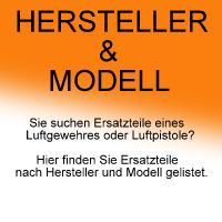 HERSTELLER - MODELL
