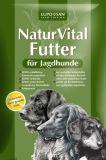 LUPOSAN NaturVital® Hundefutter 14kg
