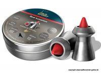H&N >Red Scorpion< Diabolo 4,5mm (225 Stk.)