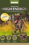 LUPOSAN NaturVital® HIGH ENERGY Hundefutter 2kg