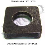 Druckstück FEINWERKBAU 300/300S
