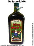 Kräuterlikör ALTER MICH´L 30%vol  0,7 Liter -P18-