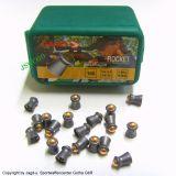 Gamo ROCKET 5,5mm (100 Stk.)