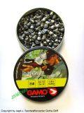 Gamo MAGNUM spitz Diabolo 5,5mm (250 Stk.)