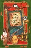 Geburtstagskarte >JAGD< Glückwunschkarte