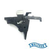 >Systemgehäuse (komplett montiert)< P99 Walther