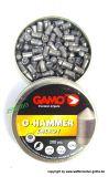 Gamo >G-HAMMER< Diabolo 4,5mm (200 Stk.)