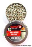 Gamo >PBA Armor Penetration< Diabolo 4,5mm (125 Stk.)