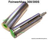 Luftpumpe (komplett) FEINWERKBAU 300/300S