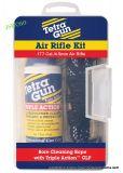 Tetra Gun Luftgewehr Reinigungsset